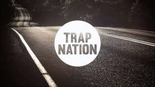 TRAP | Lana Del Rey - Serial Killer (K Theory Remix)