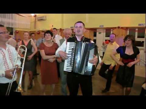 Przyśpiewki weselne - Łukowica