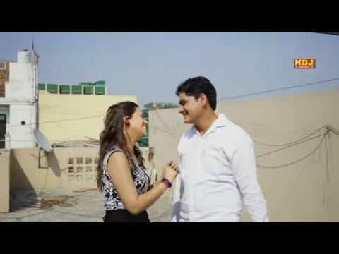 Video Jija Saali || Haryanvi Hit Song 2016 || जीजा साली || Satish Patikalyana || लेटेस्ट हरयाणवी सांग download in MP3, 3GP, MP4, WEBM, AVI, FLV January 2017