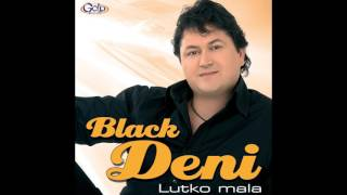 Download Lagu Black Deni - Prijatelju - ( Audio 2009 ) Mp3