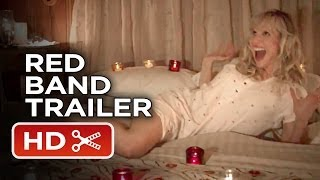 Nonton Someone Marry Barry Official Red Band Trailer #1 (2014) - Damon Wayans Jr. Movie HD Film Subtitle Indonesia Streaming Movie Download