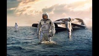 Video Hindi Explanation of Interstellar Movie - Interstellar फिल्म की कहानी हिंदी में MP3, 3GP, MP4, WEBM, AVI, FLV Agustus 2018