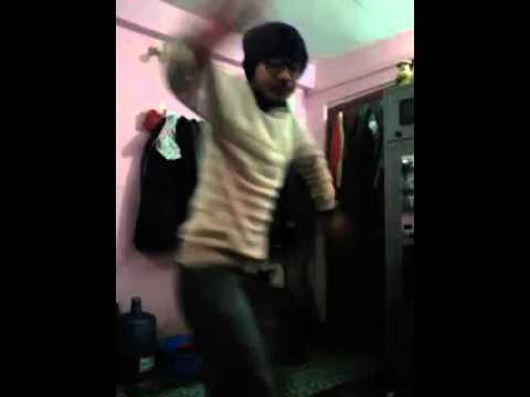 Video nepali boy sexy dance download in MP3, 3GP, MP4, WEBM, AVI, FLV January 2017