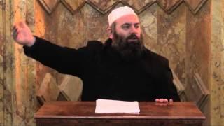 Debati mes Diellit dhe Erës - Hoxhë Bekir Halimi