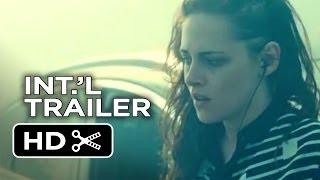 Nonton Clouds Of Sils Maria Official International Trailer  1   Kristen Stewart  Juliette Binoche Drama Hd Film Subtitle Indonesia Streaming Movie Download