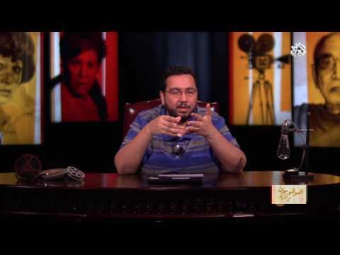 في عيد ميلاد سمير غانم..بلال فضل يسافر في عالم كوميديان لم يلق الحفاوة اللائقة