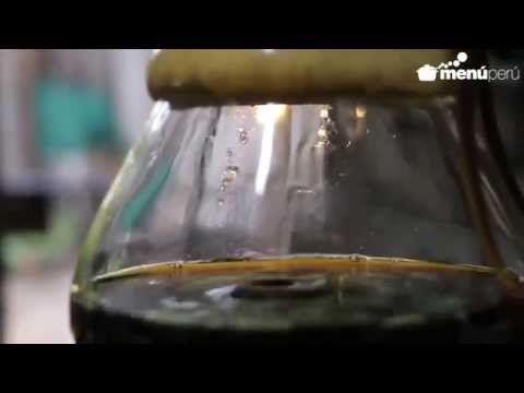 Chemex - Tostaduría Bisetti