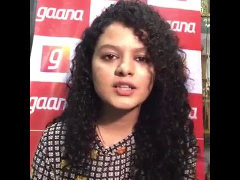 Video Fantastic Friday with Palak Muchhal at Gaana download in MP3, 3GP, MP4, WEBM, AVI, FLV January 2017