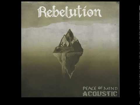 Video So High (Acoustic) - Rebelution download in MP3, 3GP, MP4, WEBM, AVI, FLV January 2017