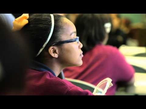 introduce - Looking for inspiration? Watch this amazing video about Introduce a Girl to Engineering Day! Girl Day is on Thursday, February 21, 2013. How can you join in?...