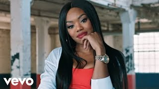 Lady Leshurr - Juice