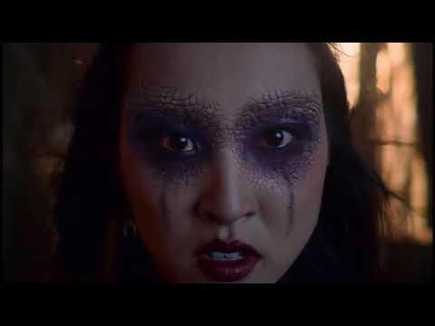 Marvels Runaways 2x10: Nico Level Up.