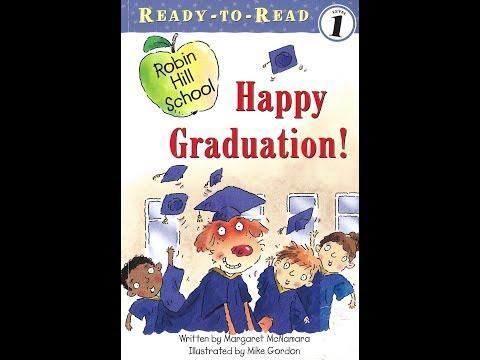 Graduation quotes - Happy Graduation!