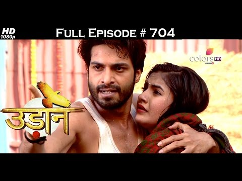 gratis download video - Udann-Sapnon-Ki--27th-January-2017------Full-Episode-HD