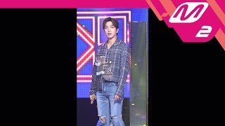 [Fancam/MPD직캠] 170720ch.MPDJung Yong Hwa 정용화 - 여자여자해 That Girl  / Full ver.Mnet MCOUNTDOWN COMEBACK STAGE!!You can watch this VIDEO only on YouTube ch.MPDwww.youtube.com/mnetmpd