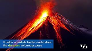 Volcanology Workshop
