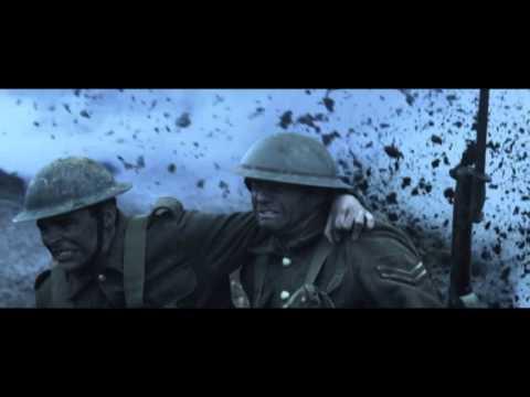 Battle Ground 2013 Movie