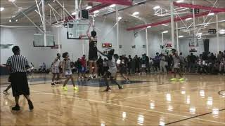 2019 Spring GASO Highlights