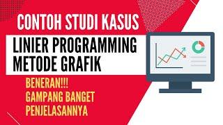 linier programming Video