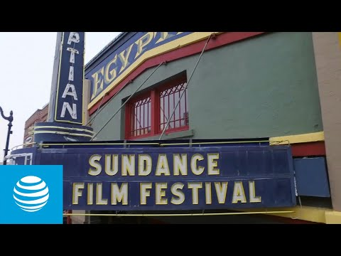 AT&T at the Lift | DIRECTV Cinema Exclusives