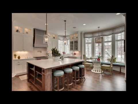 12x12 Kitchen Design Ideas