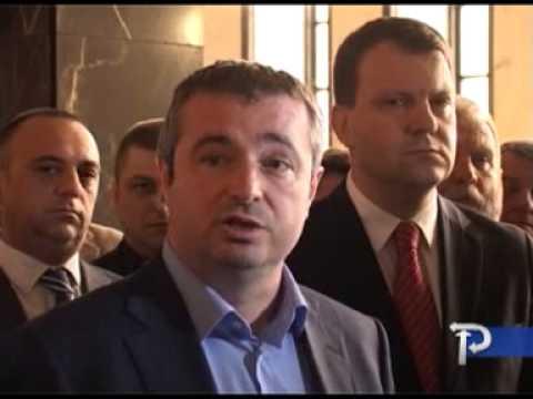Ванредни избори у Војводини?