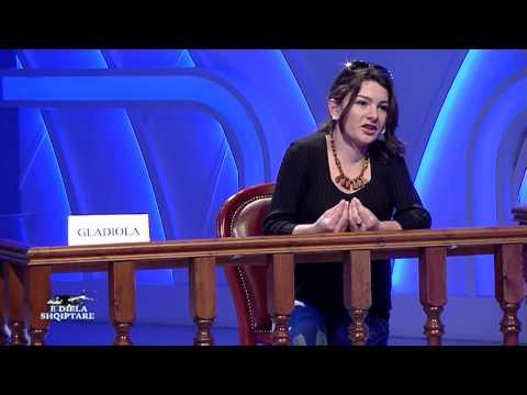 2013 e diela shqiptare shihemi ne gjyq 19 maj 2013