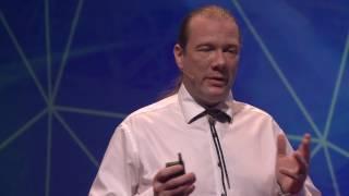 Video From sand to soil in 7 hours | Ole Morten Olesen | TEDxArendal MP3, 3GP, MP4, WEBM, AVI, FLV Desember 2018