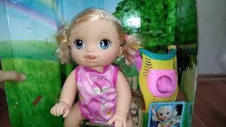 Video baby alive emekleyen bebek MP3, 3GP, MP4, WEBM, AVI, FLV November 2017