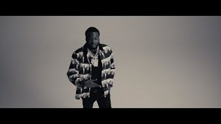 Video Meek Mill - Dangerous (feat. Jeremih & PnB Rock) MP3, 3GP, MP4, WEBM, AVI, FLV Maret 2019