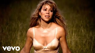 Mariah Carey - Butterfly