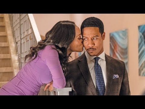 """Ambitions Season 1 Episode 11 """"A Change is Gonna Come""""   AfterBuzz TV"""