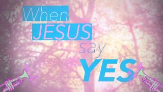 Video Say Yes (Lyric Video) - Michelle Williams ft. Beyoncé and Kelly Rowland. MP3, 3GP, MP4, WEBM, AVI, FLV September 2019