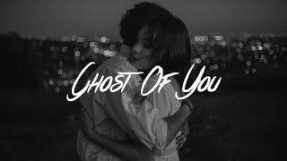 Video 5 Seconds Of Summer - Ghost Of You (Lyrics) MP3, 3GP, MP4, WEBM, AVI, FLV Juli 2018