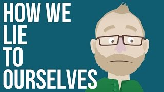 How We Lie to Ourselves full download video download mp3 download music download