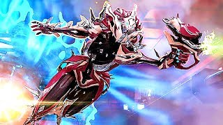 WARFRAME: Beasts of the Sanctuary Gameplay Trailer (2018) PS4 / Xbox One / PC by Game News