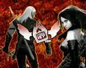Тизер диска Страны Игр №8 2008
