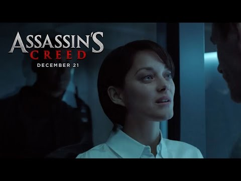 Assassin's Creed (TV Spot 'Destined for Great Things')