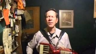 The Flea Market Song