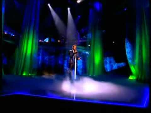 (Part 3) ITV Superstar - Episode 10 Live Show 7