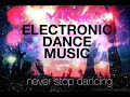 This Is Focking Electro Dude Mastiksoul Super Mashup