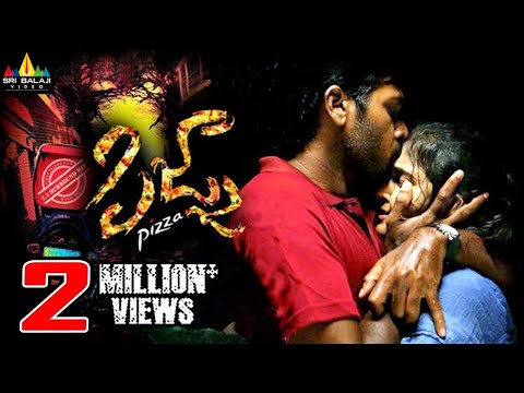 Video Pizza Telugu Full Movie | Vijay, Ramya Nambeesan | Sri Balaji Video download in MP3, 3GP, MP4, WEBM, AVI, FLV January 2017