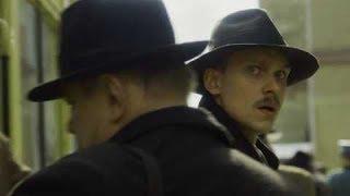 映画『ヒトラーへの285枚の葉書』本編映像