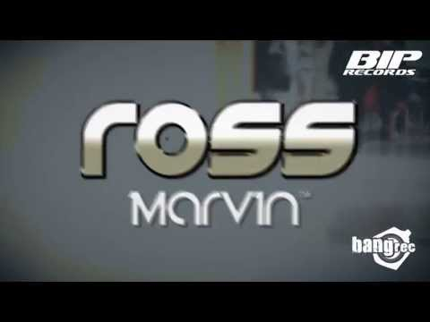 Dj Ross & Marvin - Baker Street (Official Teaser) (HQ) (HD) (видео)