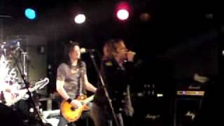 Nonton Edguy   Tears Of A Mandrake Glasgow Cathouse 15th March 2010 Film Subtitle Indonesia Streaming Movie Download
