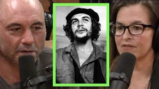 Video Joe Rogan | The Morality of CIA Assassins w/Annie Jacobsen MP3, 3GP, MP4, WEBM, AVI, FLV Juni 2019