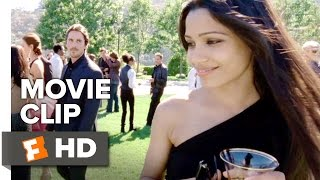 Nonton Knight of Cups Movie CLIP - Helen (2015) - Christian Bale, Freida Pinto Movie HD Film Subtitle Indonesia Streaming Movie Download