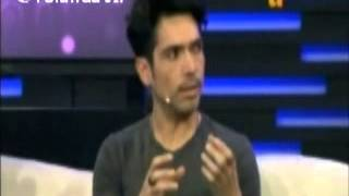 Video Mojoe Alfonso Waithsman Bárbara Torres COMPLETO MP3, 3GP, MP4, WEBM, AVI, FLV Juli 2018