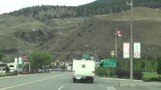 Cache Creek (BC) Canada  city pictures gallery : Town Of Cache Creek, BC,Trans Canada Hwy,Thompson Nicola I, V0K 1H0