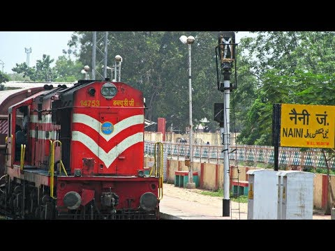 Video यहाँ से भूलकर भी कभी ट्रैन मत पकड़ना - India's Most haunted railway stations download in MP3, 3GP, MP4, WEBM, AVI, FLV January 2017